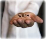 wiifmblog