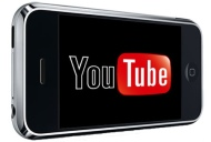 youtube-viral-video-campaign