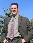 Bob Pfeiffer